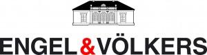 E&V_Logo_RGB