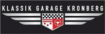 logo_Klassik_Garage_Kronberg
