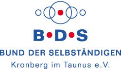 BDS_Logo_CMYK